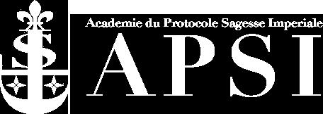 国際標準のマナー・社交術を身につけるスクール|APSI